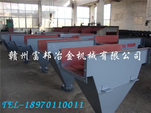 選錫礦鎢砂設備_水力